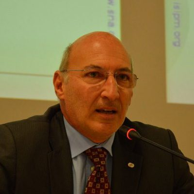 Graziano Trasarti